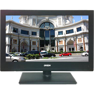 ORION Images Economy LED Monitor 21REDE