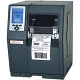 Datamax-O'Neil H-Class Label Printer C32-00-48900004 H-4212X