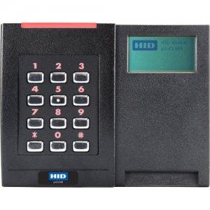 HID pivCLASS Smart Card Reader 923PPPTEKE000G RPKCL40-P