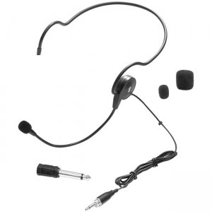 PylePro Microphone PLM31