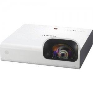 Sony LCD Projector VPLSW235 VPL-SW235