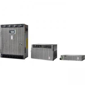 Cisco NCS 2000 Air Deflector NCS2006-CAB-DEFL=
