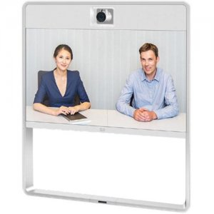 "Cisco TelePresence Single 70"", Single Camera Option CTS-MX800S-2CAM-K9 MX800"
