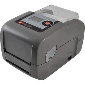 Datamax-O'Neil E-Class Mark III Label Printer EP3-00-1JG00P00 E-4305P