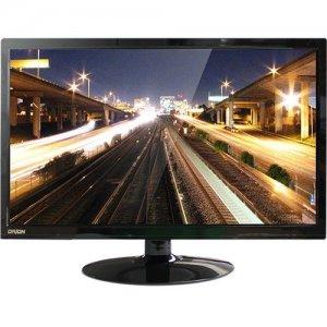 ORION Images Basic LED Monitor 228RHB