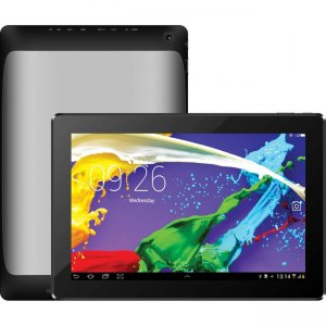 """IQ Sound SC813 - 13.3"""" Octa Core Tablet with Android 9.0 & Bluetooth SC-813"""