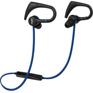 Veho Wireless Bluetooth In-Ear Sports Headphones VEP007ZB1 ZB1
