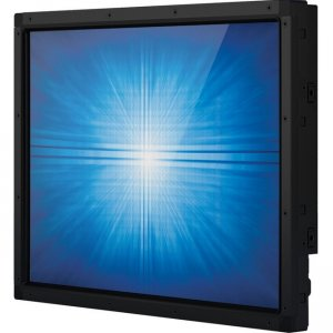 "Elo 15"" Open Frame Touchscreen (Rev A) E126407 1598L"
