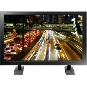 ORION Images Entry Widescreen LCD Monitor 43RCE