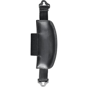 Advantech Tablet Hand Strap (For AIM-35) AIM-SRP0-0000