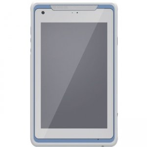 "Advantech 8"" Medical Grade Tablet PC Series AIM-55AT-10101000 AIM-55"