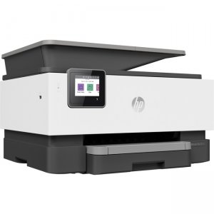 HP OfficeJet Pro All-in-One Printer 1KR42A#B1H 9015