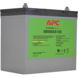 APC by Schneider Electric Smart-UPS Battery Unit XB050XX1XS