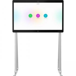 Cisco Webex Board Collaboration Display CS-BOARD55S-M-K9 55S