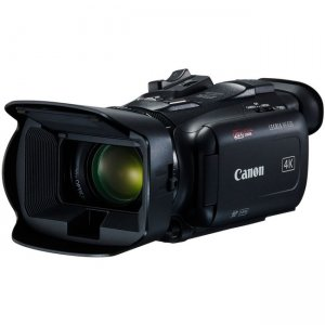 Canon VIXIA Digital Camcorder 3667C002 HF G50