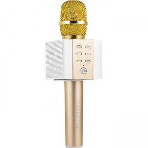 MusicMan Karaoke Microphone 4813 BT-X45