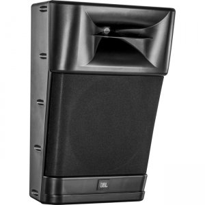 JBL Two-Way Passive High Power Cinema Surround Loudspeaker HPD9310 9310