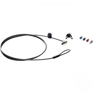 HP Cable Lock 6UW42AA