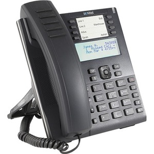 Mitel MiVoice IP Phone 50006766 6910