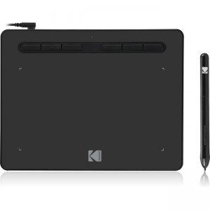 Kodak CyberTablet HD Graphic Tablet CYBERTABLET F8 F8