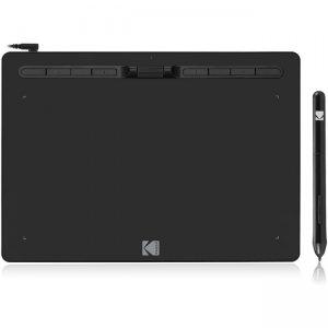 Kodak CyberTablet HD Graphic Tablet CYBERTABLET F12 F12