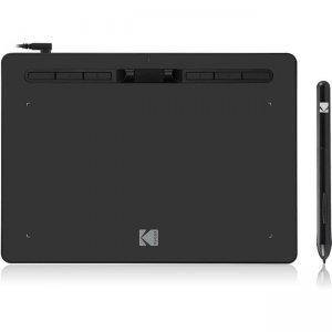 Kodak CyberTablet HD Graphic Tablet CYBERTABLET F10 F10