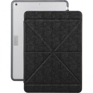 Moshi VersaCover Tablet Case 99MO056081