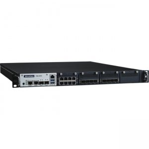 Advantech Network Appliance FWA-5070L-00A1R FWA-5070
