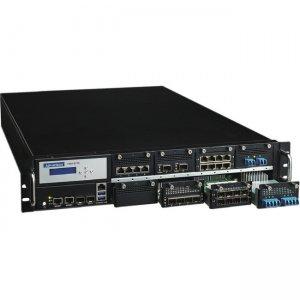 Advantech Rackmount Network Appliance FWA-6170-00A1R FWA-6170