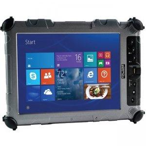Xplore Tablet 200119 XC6 DML