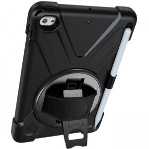 Codi Rugged Case for iPad Mini 5 C30705041