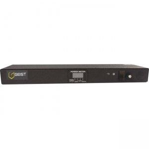 Geist rPDU 10-Outlets PDU 29061VH BRCN100-1025