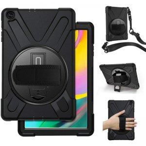 """Codi Rugged Case for Samsung Galaxy Tab A 10.1"""" C30705039"""
