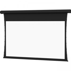Milestone Tensioned Large Cosmopolitan Electrol Projection Screen 70262L