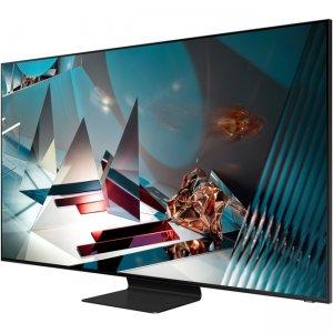 "Samsung 65"" Class Q800T QLED 8K UHD HDR Smart TV (2020) QN65Q800TAFXZA QN65Q800TAF"