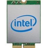 Intel Wi-Fi 6 Module AX201.NGWG AX201