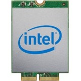 Intel Wi-Fi 6 Module AX201.NGWG.NV AX201