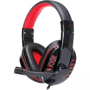 IQ Sound Gaming Headphones IQ-450G