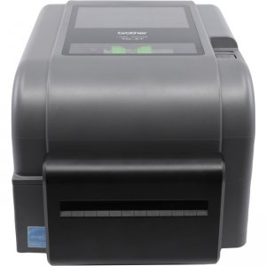 Brother Direct Thermal Printer TD4520TNC