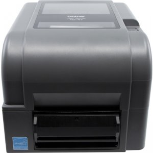 Brother Direct Thermal Printer TD4520TNP