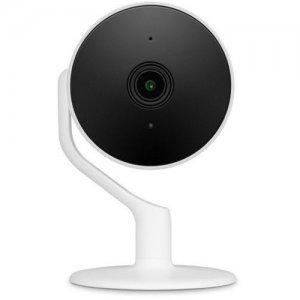 Aluratek HD 1080p Webcam with Autofocus (No Mic Support) AWC02F