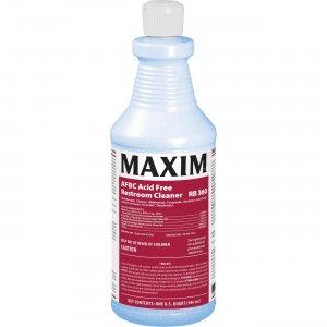 Midlab Restroom Cleaner 03600012 MLB03600012