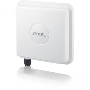 ZyXEL 4G LTE-A Outdoor Router LTE7461-M602