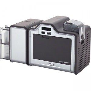 Fargo ID Card Printer & Encoder 089630 HDP5000