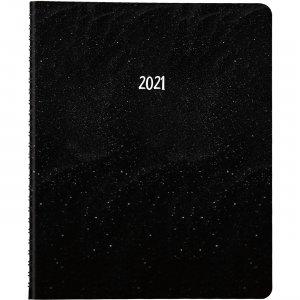 Rediform Monthly Planner CB1200G01 REDCB1200G01