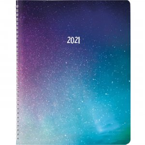 Rediform Monthly Planner CB1262G02 REDCB1262G02