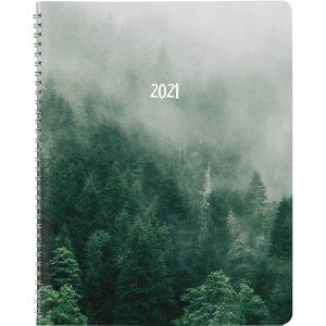Rediform Monthly Planner CB1262G03 REDCB1262G03