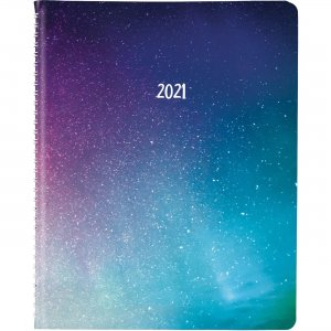 Rediform Soft Cover Weekly Appointment Book CB950G02 REDCB950G02
