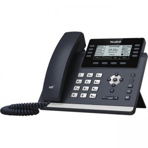 Yealink IP Phone SIP-T43U