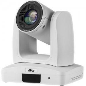 AVer Professional PTZ Camera PAPTZ330W PTZ330
